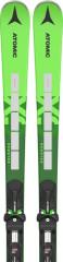 Atomic Redster X9 S Revo S + X 12 GW