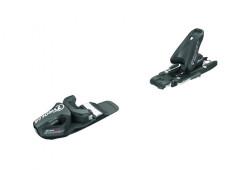 Tyrolia SRM 4.5 AC, brake 74 (K) - solid black