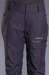Armada Kiska GTX Insulated Pant - black