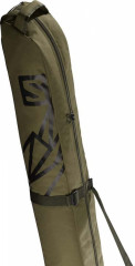 Salomon Extend 1Pair 165 + 20 Skibag - zelená