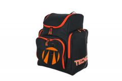 Tecnica Family / Team Skiboot Backpack