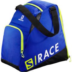 Salomon Extend Gearbag Race