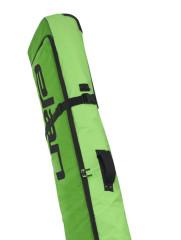 Elan Demo Ski Bag