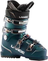 Lange LX 90 W