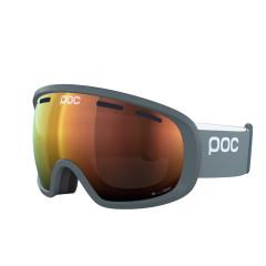 POC Fovea Clarity - šedá