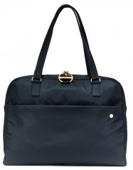 PacSafe Citysafe CX Slim Briefcase - black