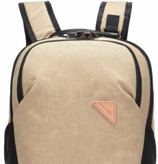 PacSafe Vibe 20L Backpack - coyote