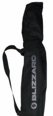 Blizzard Ski Bag for 1 Pair - 160-180 cm