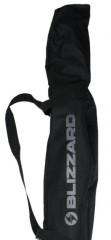 Blizzard Ski Bag for 1 Pair - 160-180 cm