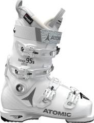Atomic Hawx Ultra 95 S W - biela