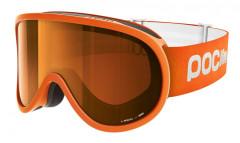 POC Pocit Retina - oranžová