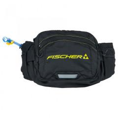 Fischer Fischer Hydration Waistbag Pre