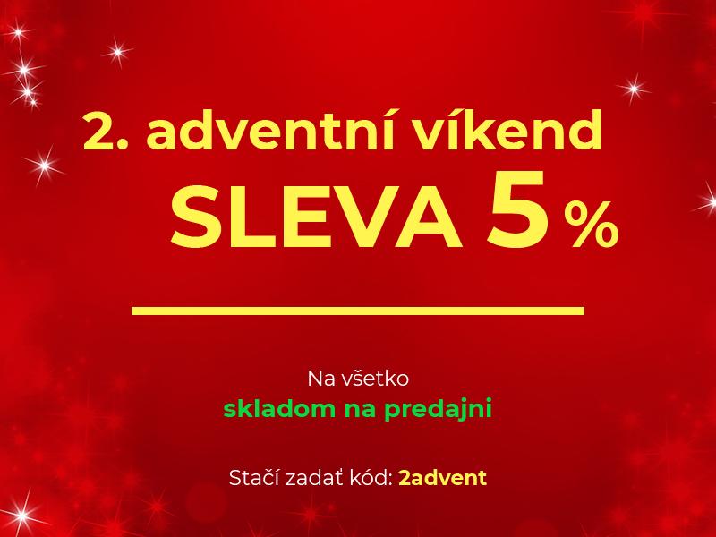 2advent