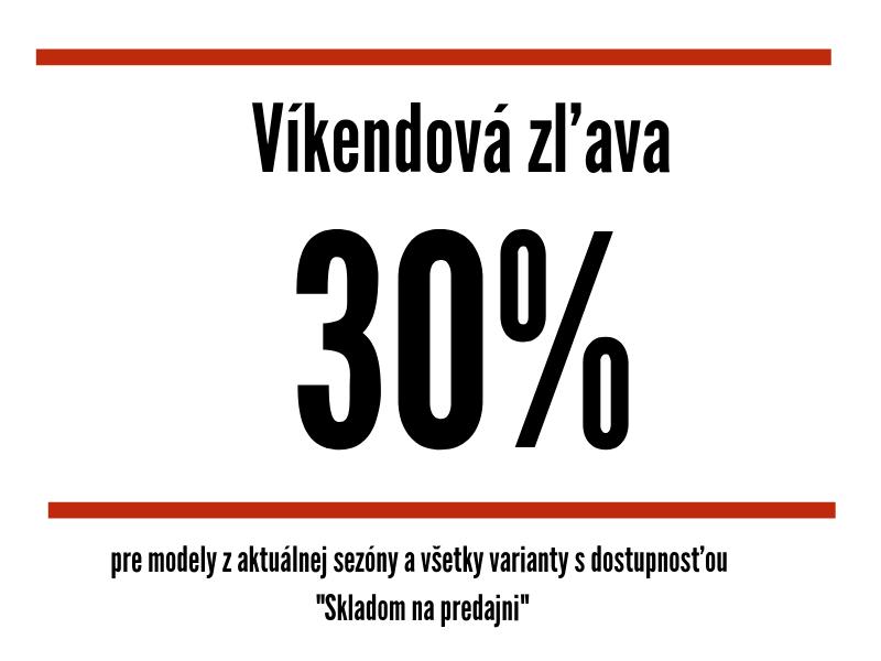 vikendovka30_F